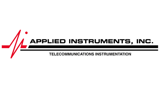 APPLIED INSTRUMENTS