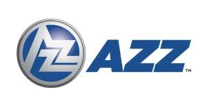 AZZ Galvanizers