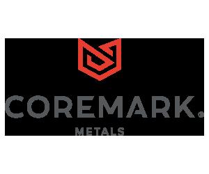 COREMARK METALS