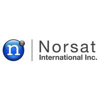 Norsat International Inc.