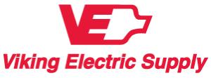 Viking Electric Supply